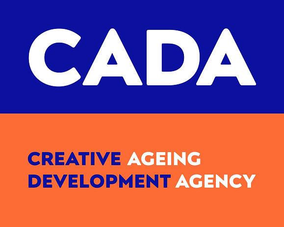 CADA-Primary_logo-blue_orange.jpg