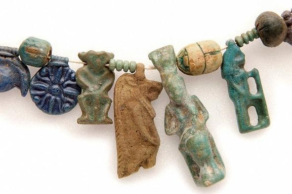 amulets.jpg
