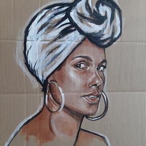 Tina-Poster-5.jpg