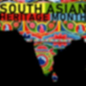 South Asian Heritage Month - pattern.jpg