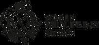 logo-WWD_en_nb_304x140.png