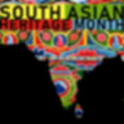 South Asian Heritage Month - pattern (1)