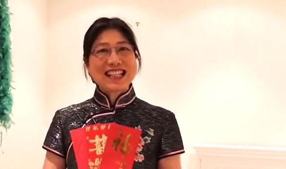 china-dialect.jpg