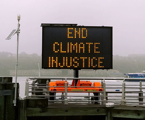 climate injustice.jpg
