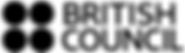 british-council-logo-bw-768x220.png