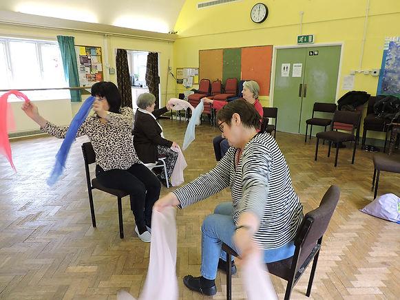 Dancing-with-scarves-web.jpg