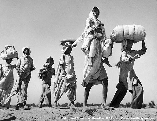 160719-india-migration-01 (1).jpg