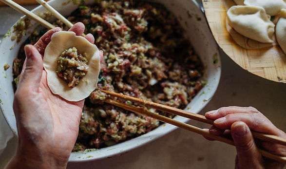 cny-food.jpg