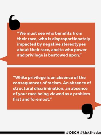 Quotes #3
