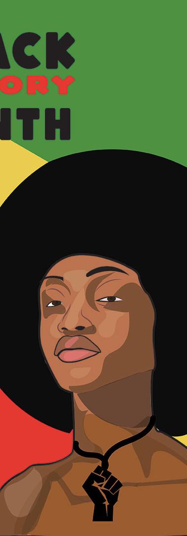Mary Adekoya 2