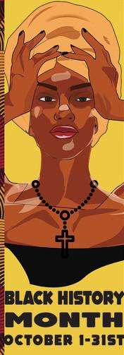 Mary Adekoya 1
