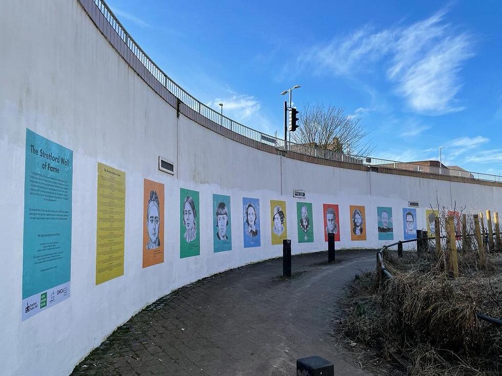 Stretford_Wall_of_Fame.jpg
