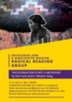 radical readers apr tuck yang.jpg