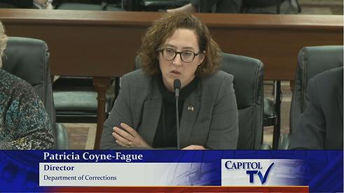 Coyne-Fague screenshot 2.png