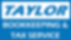 TBS_Logo_Blue_071017_800%.png