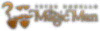 Peter Donello The Magic Man Magic Entertaiment and DJ Services Loveland Colorado