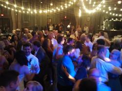 Fort Collins Wedding DJ