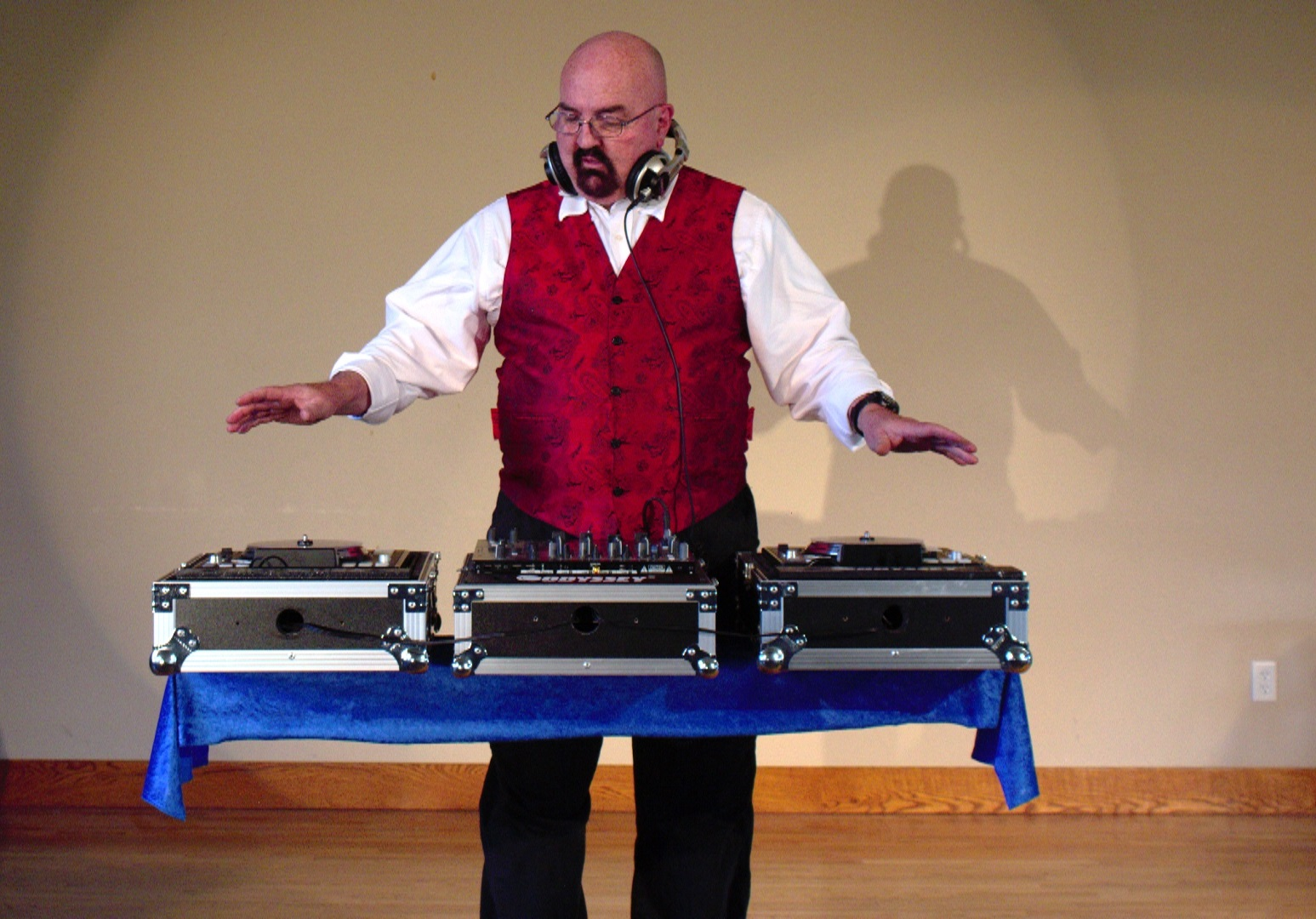 Best DJ Loveland Colorado