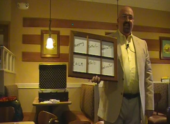 Motivational Speaker Fort Collins
