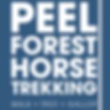 PF Horsetreks.png