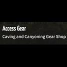 AccessGear.png