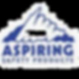 Aspiring.png
