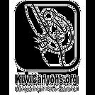 KiwiCanyons.png