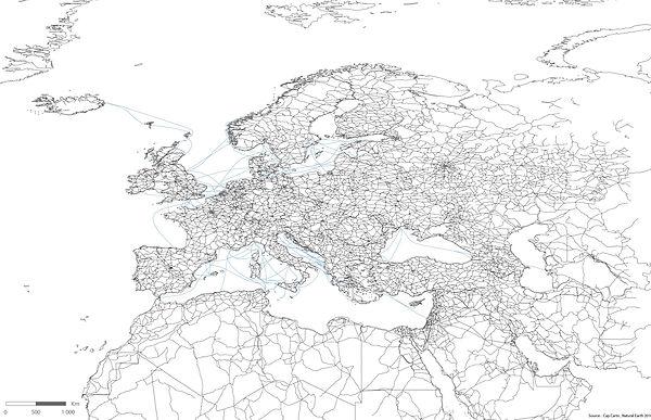 europe-routes-pays-echelle-WGS84vierge_e