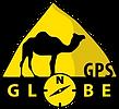 logo-bicolor-huge.png
