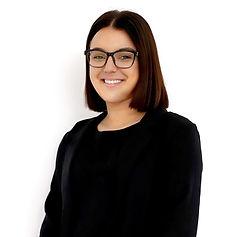 Ebony Mackay Property Connection WA | Perth Real Estate Agents | Property Connection WA