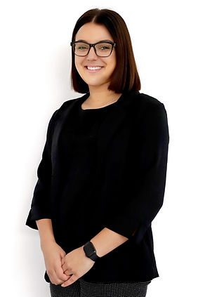 Ebony Mackay  Property Manager | Perth Real Estate Agent | Property Connection WA