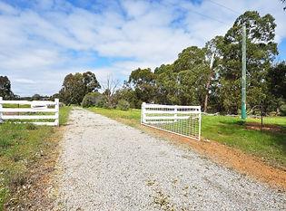 Rural Land for Sale in Bullsbrook