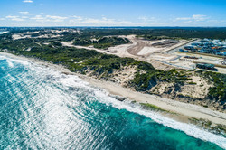 112 Beachside Drive Burns Beachoop, Burns Beach Aerials 15