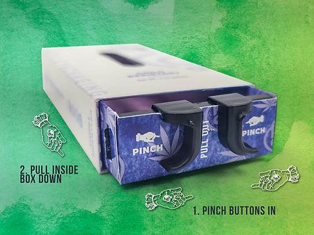 PinchBox.jpg