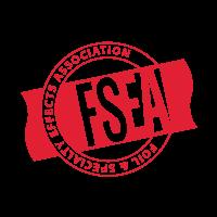 FSEA.png