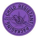 Child-Resistant.png