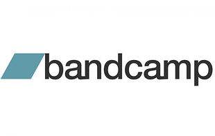 bandcamp-2017-sales-920x584.jpg