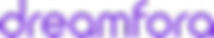 dreamfora_logo_purple.png