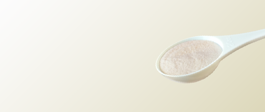 Nano Japan Collagen