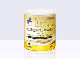 Hyaluron-Collagen.jpg