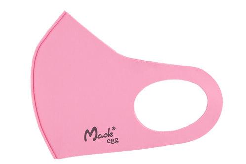 """Fashionmaske """"pink"""""""