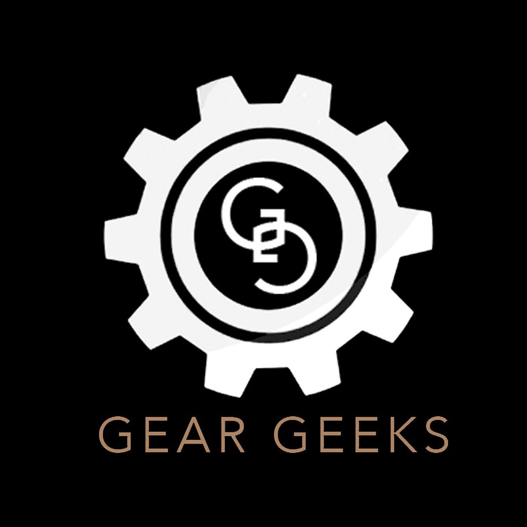 GEAR GEEKS logo.jpg