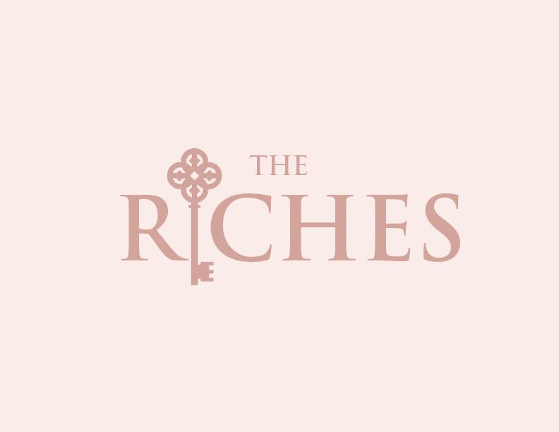 THE RICHES logo.jpg