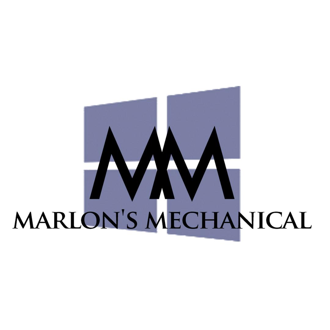 MARLON'S MECH logo.jpg