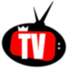 RICH TV LOGO 1 PNG.png