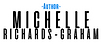 MICHELLE FONT.png