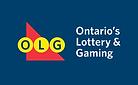 OLG-Logo.png