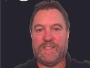 73's Add Jeff Brett to Team Staff