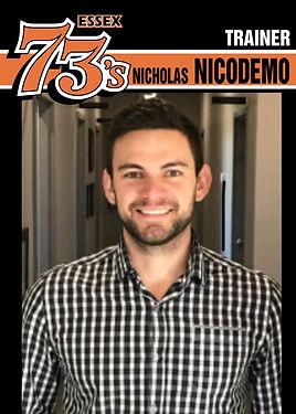 Nicholas Nicodemo.jpg