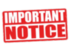 important-clipart-notice-11.png
